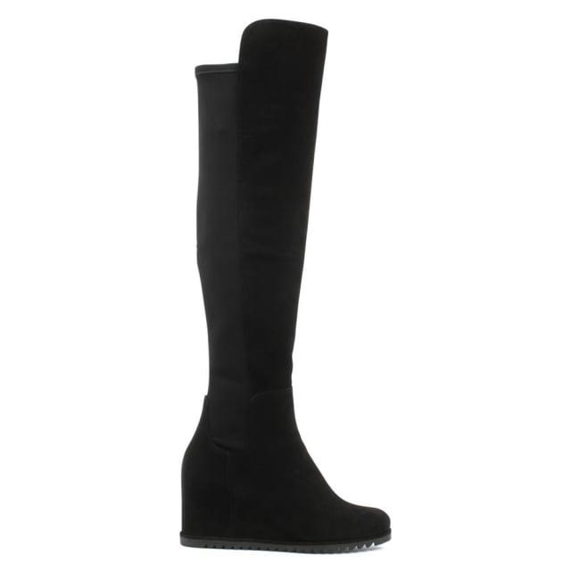 http://www.danielfootwear.com/images/products/medium/1468408155-80658100.jpg