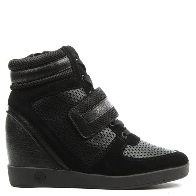 http://www.danielfootwear.com/images/products/medium/1468508015-09155400.jpg