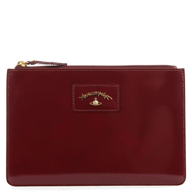 http://www.danielfootwear.com/images/products/medium/1468577749-89310500.jpg