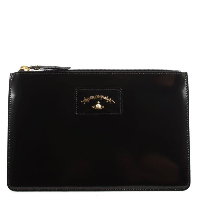 http://www.danielfootwear.com/images/products/medium/1468577855-12555000.jpg