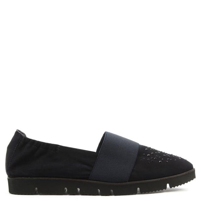 http://www.danielfootwear.com/images/products/medium/1468584519-45774500.jpg