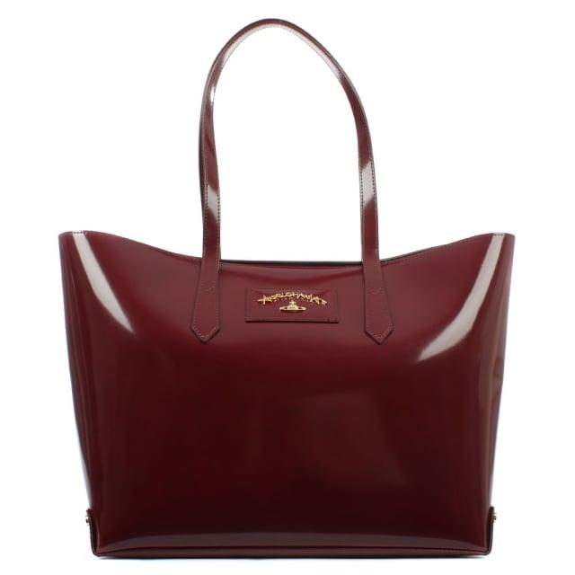 http://www.danielfootwear.com/images/products/medium/1468589352-67921400.jpg