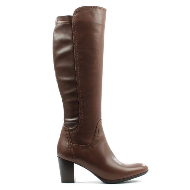 http://www.danielfootwear.com/images/products/medium/1469110221-39765500.jpg