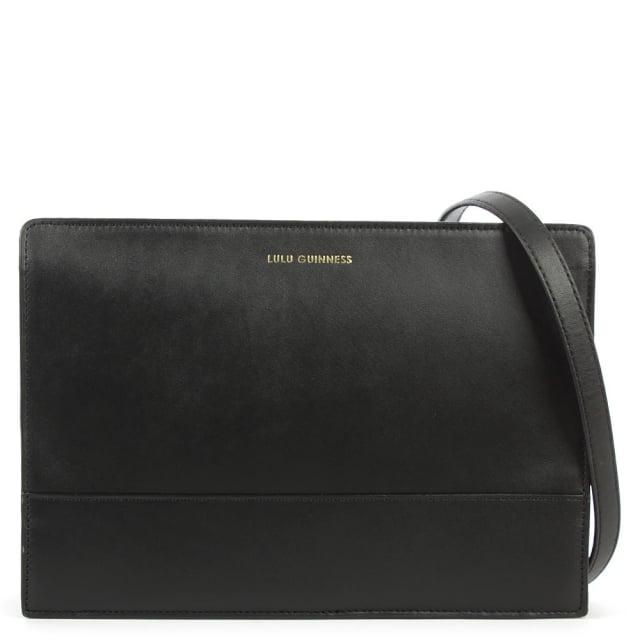 http://www.danielfootwear.com/images/products/medium/1469540983-96177000.jpg
