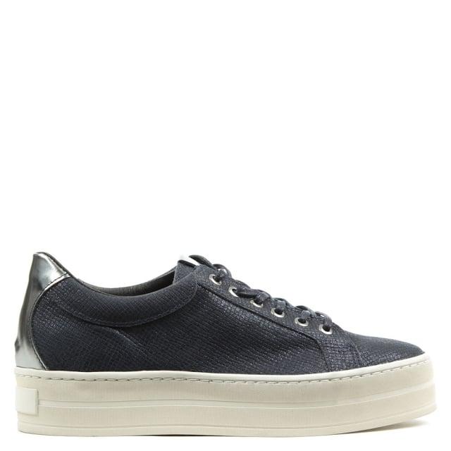 http://www.danielfootwear.com/images/products/medium/1469701703-02421200.jpg