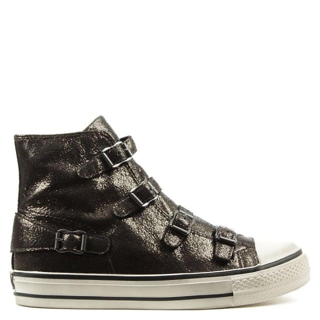 http://www.danielfootwear.com/images/products/medium/1470321093-45887500.jpg