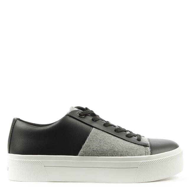 http://www.danielfootwear.com/images/products/medium/1470322997-75637200.jpg