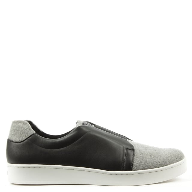 http://www.danielfootwear.com/images/products/medium/1470323389-19317100.jpg