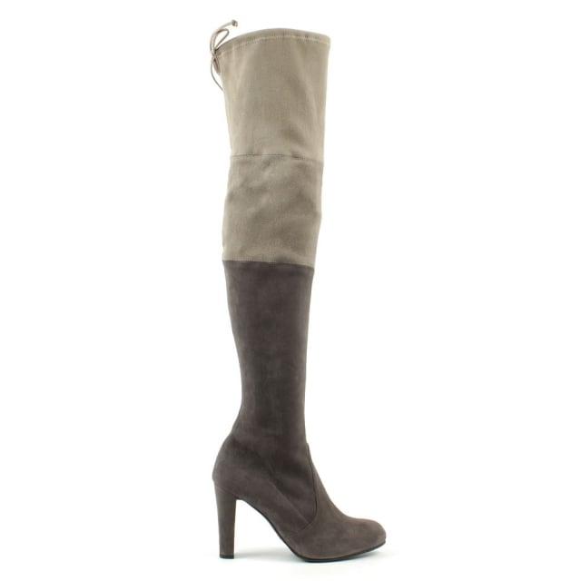 http://www.danielfootwear.com/images/products/medium/1470403122-41218700.jpg