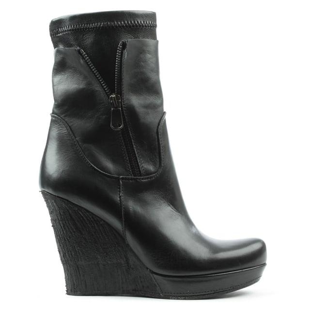 http://www.danielfootwear.com/images/products/medium/1470930205-68275000.jpg