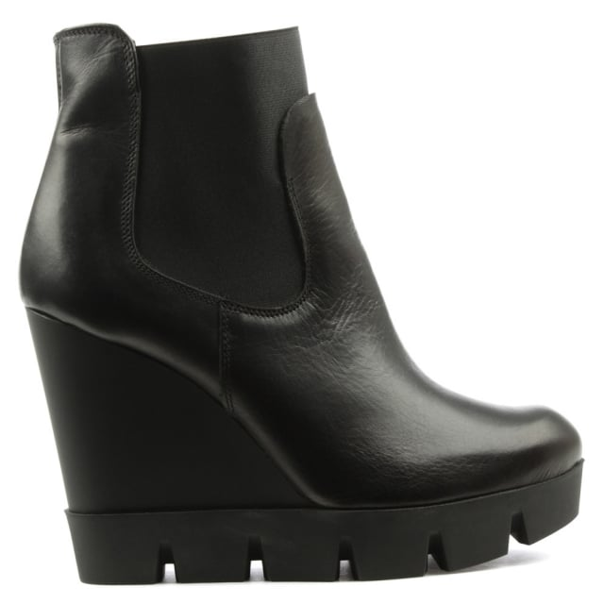 http://www.danielfootwear.com/images/products/medium/1470989509-20087600.jpg