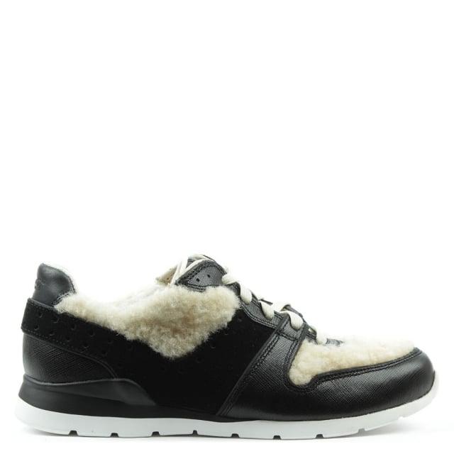 http://www.danielfootwear.com/images/products/medium/1471012783-85186000.jpg