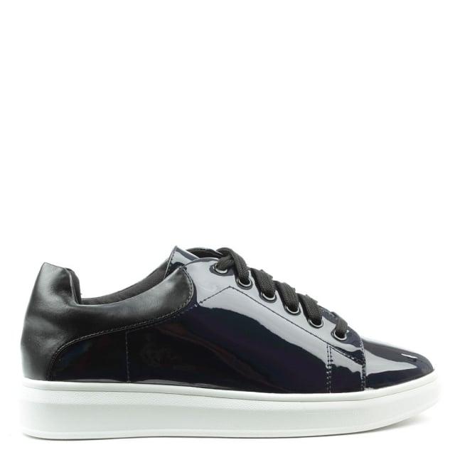 http://www.danielfootwear.com/images/products/medium/1471513123-01658700.jpg