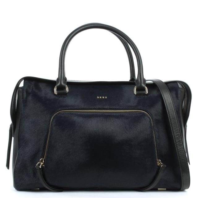 http://www.danielfootwear.com/images/products/medium/1471600395-52266500.jpg