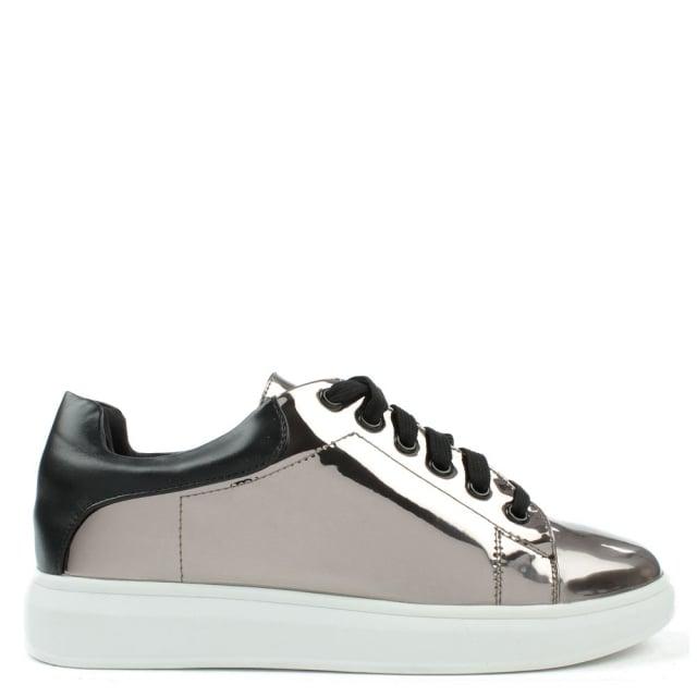 http://www.danielfootwear.com/images/products/medium/1471873061-53800900.jpg