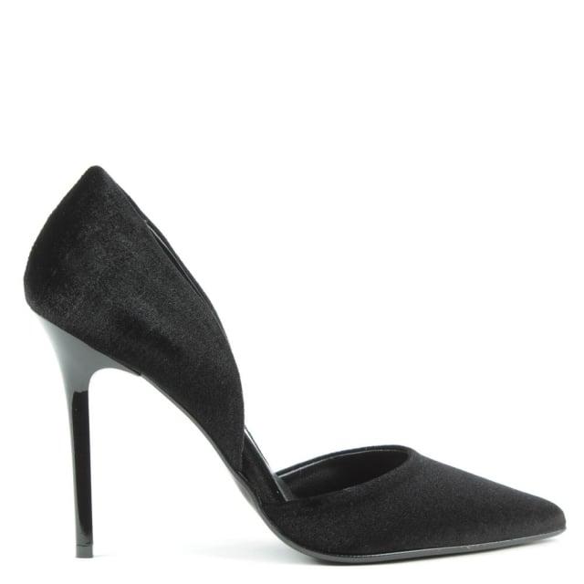 http://www.danielfootwear.com/images/products/medium/1471876016-15772700.jpg