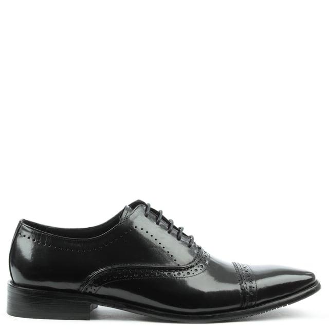 http://www.danielfootwear.com/images/products/medium/1471876997-14329200.jpg