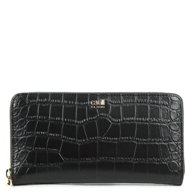 http://www.danielfootwear.com/images/products/medium/1471951012-48722000.jpg