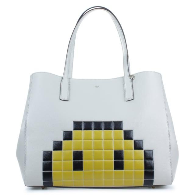 http://www.danielfootwear.com/images/products/medium/1471958518-74497300.jpg