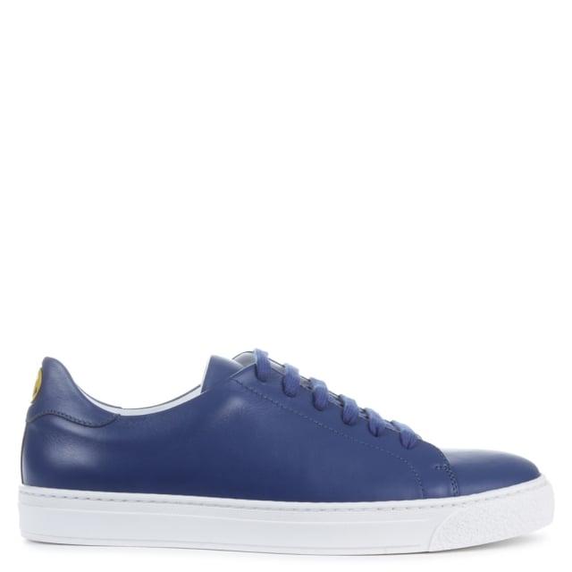 http://www.danielfootwear.com/images/products/medium/1472043855-68597000.jpg