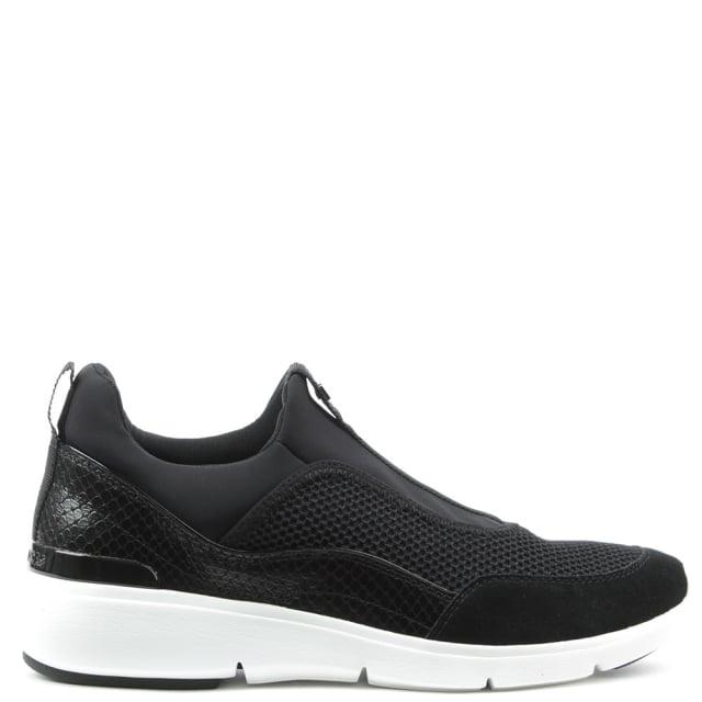 http://www.danielfootwear.com/images/products/medium/1472109611-51440400.jpg