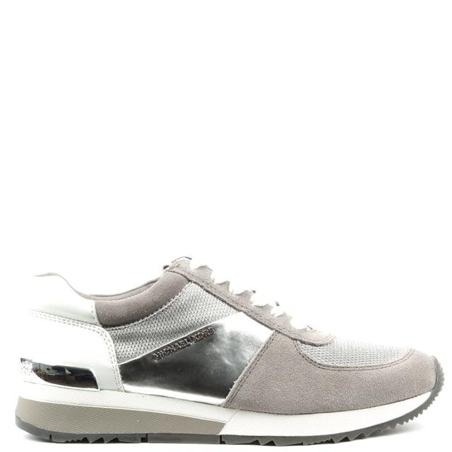 http://www.danielfootwear.com/images/products/medium/1472109764-30686700.jpg