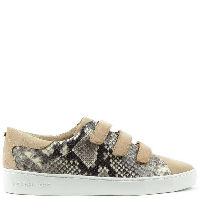 http://www.danielfootwear.com/images/products/medium/1472110002-47990400.jpg