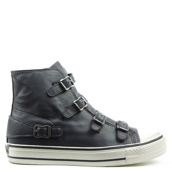 http://www.danielfootwear.com/images/products/medium/1472115108-77135300.jpg