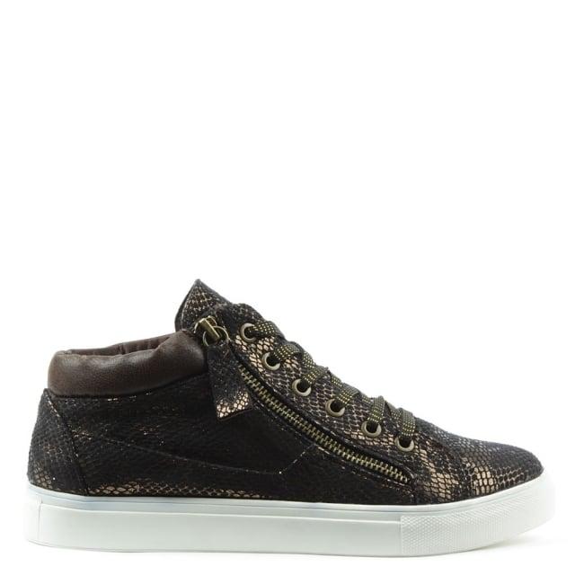 http://www.danielfootwear.com/images/products/medium/1472220065-43970900.jpg