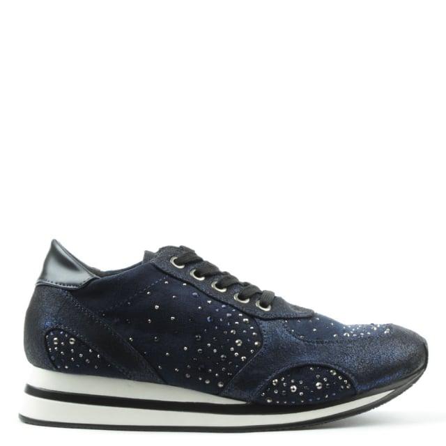 http://www.danielfootwear.com/images/products/medium/1472221915-33097400.jpg