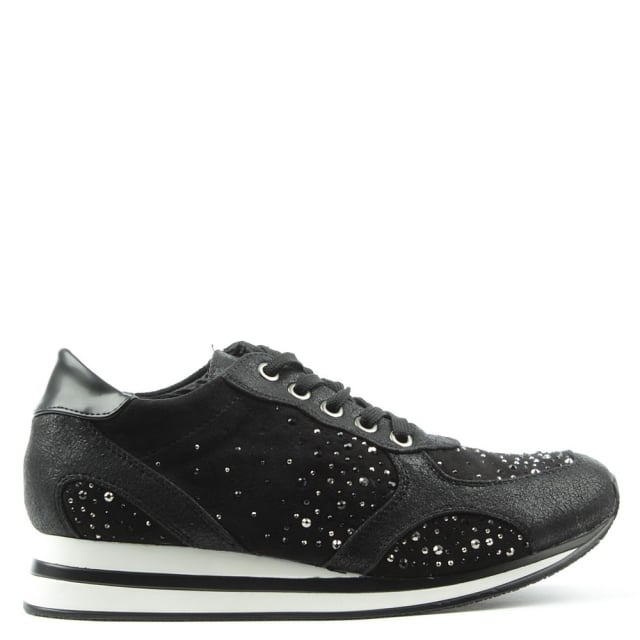 http://www.danielfootwear.com/images/products/medium/1472223840-56339000.jpg