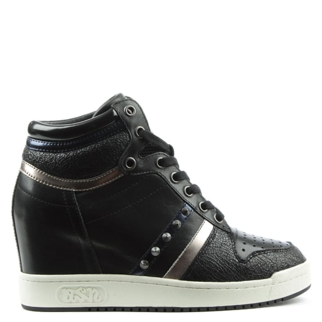 http://www.danielfootwear.com/images/products/medium/1472567873-79352700.jpg