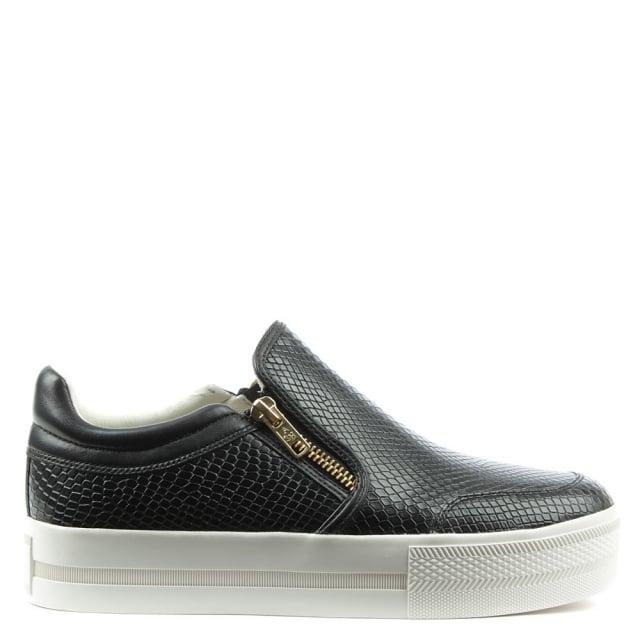 http://www.danielfootwear.com/images/products/medium/1472744620-35114900.jpg