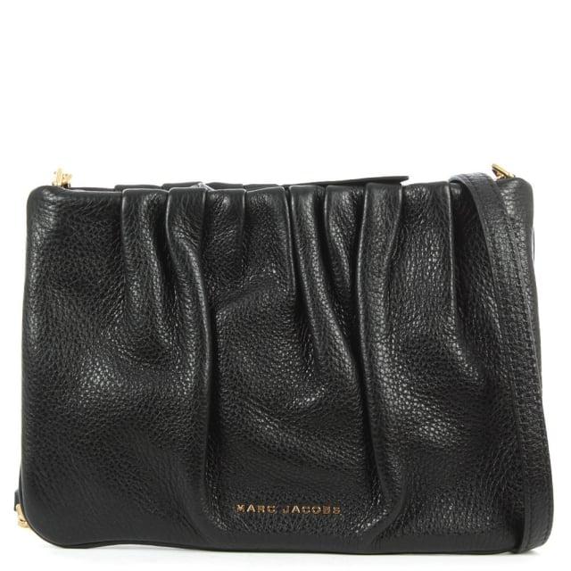 http://www.danielfootwear.com/images/products/medium/1472747210-48592200.jpg