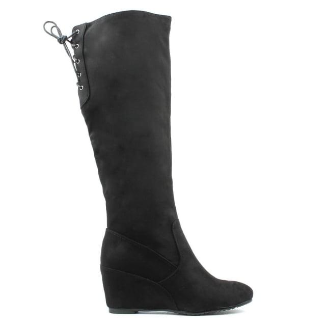 http://www.danielfootwear.com/images/products/medium/1472821058-23035300.jpg
