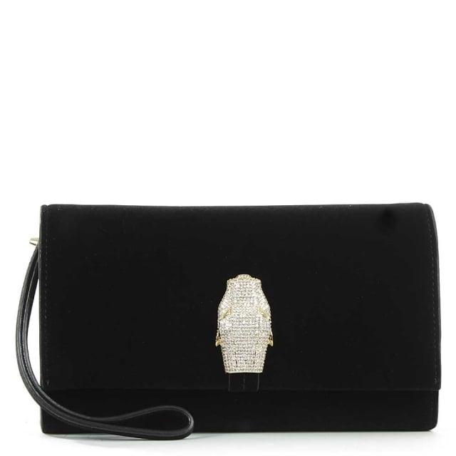 http://www.danielfootwear.com/images/products/medium/1473418382-16615100.jpg