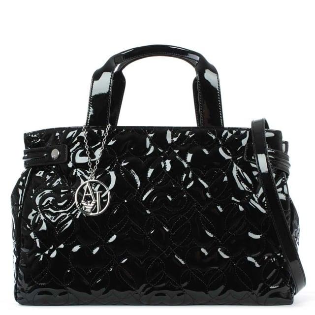 http://www.danielfootwear.com/images/products/medium/1473687031-16283700.jpg