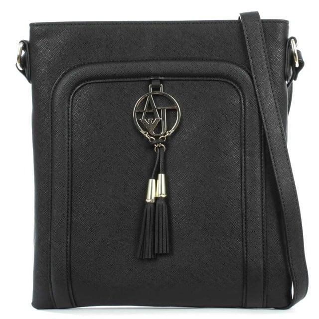 http://www.danielfootwear.com/images/products/medium/1473759840-22819000.jpg