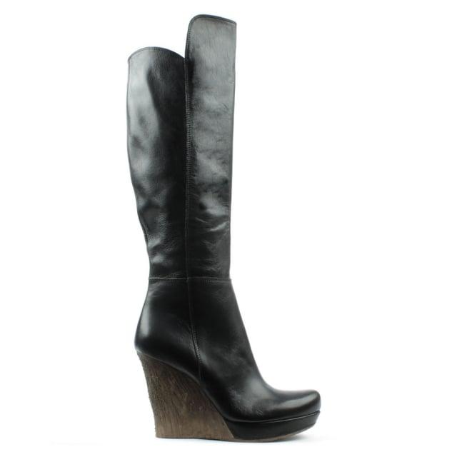 http://www.danielfootwear.com/images/products/medium/1473760747-20305300.jpg