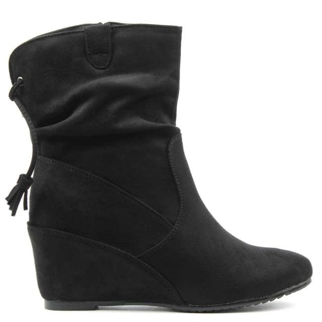 http://www.danielfootwear.com/images/products/medium/1473764112-16295100.jpg