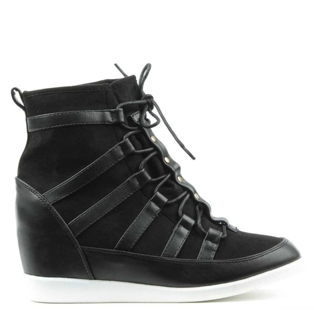 http://www.danielfootwear.com/images/products/medium/1473864287-54384200.jpg