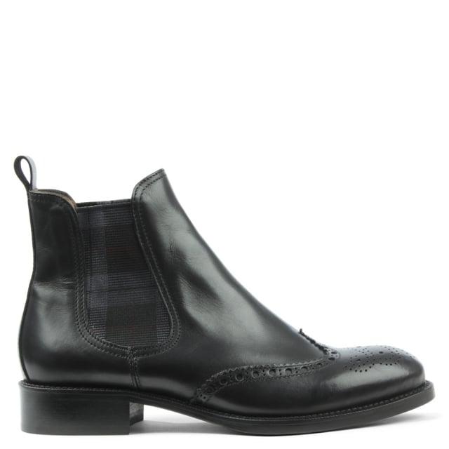 http://www.danielfootwear.com/images/products/medium/1473928990-42949000.jpg