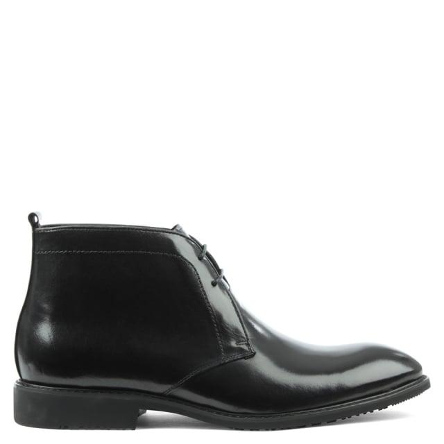 http://www.danielfootwear.com/images/products/medium/1473933205-68167600.jpg