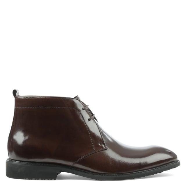 http://www.danielfootwear.com/images/products/medium/1473933290-50316400.jpg