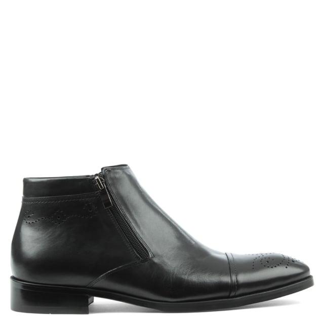 http://www.danielfootwear.com/images/products/medium/1473933930-90590300.jpg