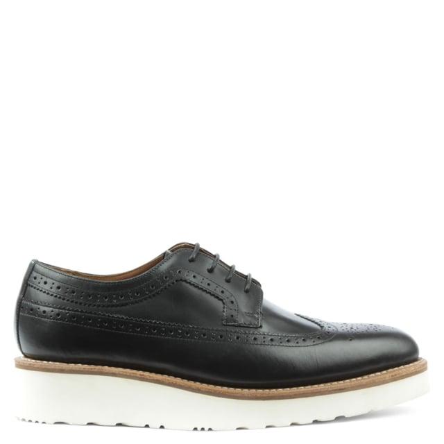 http://www.danielfootwear.com/images/products/medium/1473934118-93282700.jpg