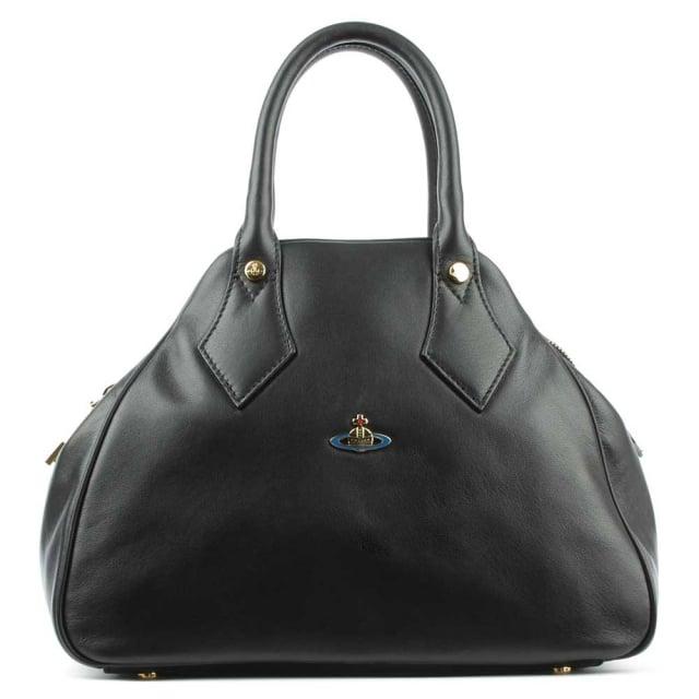 http://www.danielfootwear.com/images/products/medium/1474623768-96817000.jpg