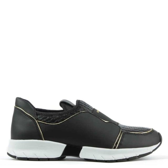 http://www.danielfootwear.com/images/products/medium/1474892559-69108500.jpg