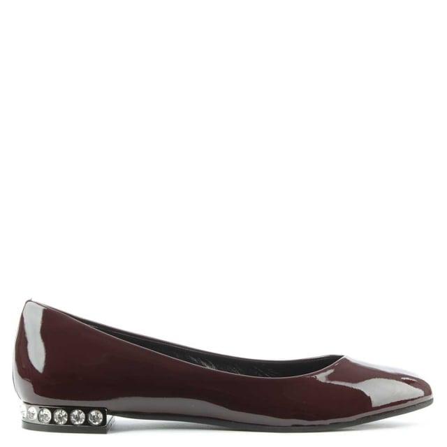 http://www.danielfootwear.com/images/products/medium/1475059641-14847100.jpg