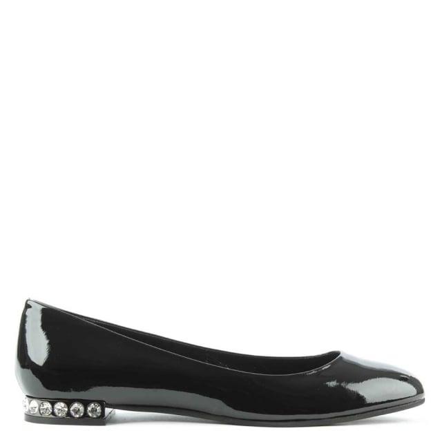 http://www.danielfootwear.com/images/products/medium/1475059719-89094000.jpg